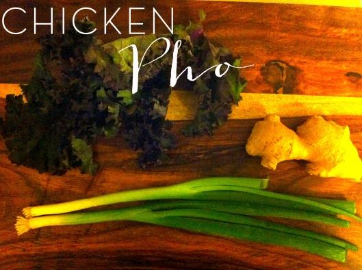 ChickenPho
