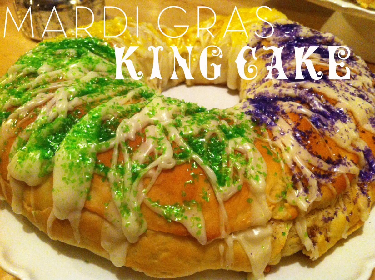 kingcake1 copy