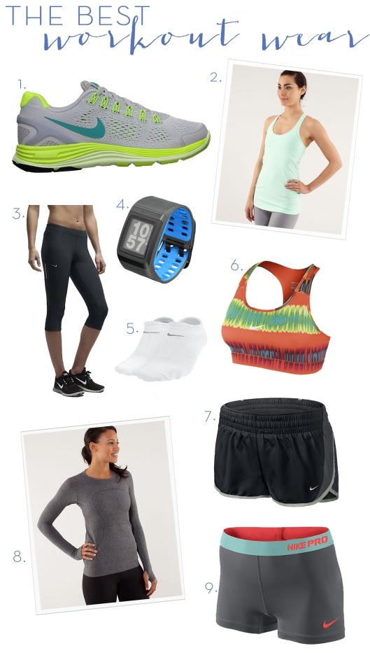 workout_wear